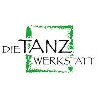 Tanzwerkstatt Nürnberg