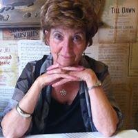 Dianne A Noble  Author