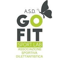 Associazione Sportiva Dilettantistica GO FIT