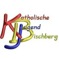 Katholische Jugend Bischberg