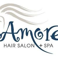 Amore Hair Salon and Spa