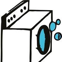 Self-Service Laundry Pepeljuga Rijeka