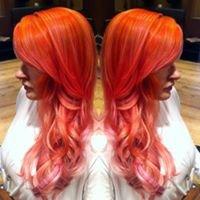 Hair By Erica - Ritual Hair