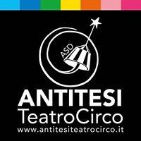 Antitesi Teatro Circo