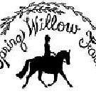Spring Willow Farm