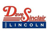 Dave Sinclair Lincoln St. Peters