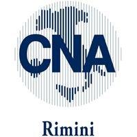 Cna Rimini