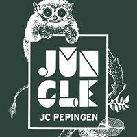 JC Jungle