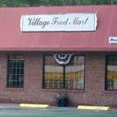 Village Food Mart