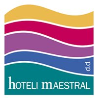 Maestral Hotel Group