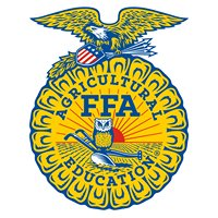 Worcester Technical High School FFA