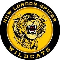 New London-Spicer High School