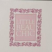 Little Beau Chic