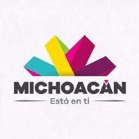 CESSP Michoacán