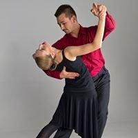 Tanzschule Timotion