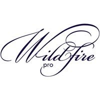 Wildfire Pro Luxury Branding & Communications