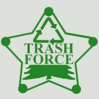 Trash Force
