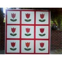 Heritage Quilt Trail