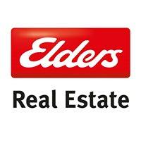 Elders Real Estate Bali