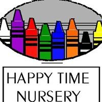 Happy Time Nursery School