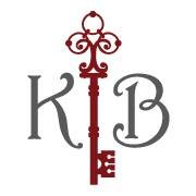 KLB Bookkeeping and Tax Services