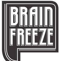 Brain Freeze Froyo Bar Self Serve Premium Frozen Yogurt of Bonsall