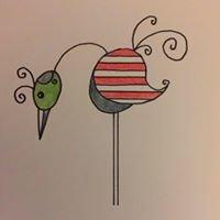 The Quirky Bird Penzance