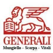 Agenzia Generali Fermo