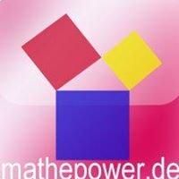 mathepower.de