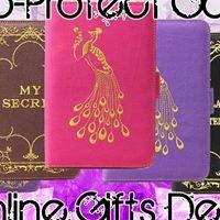 Online Gift Deals