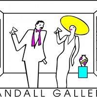 Randall Gallery-Stl