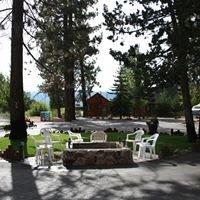 Quail Cove Lakeside Lodge