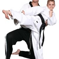St. Louis Family Martial Arts Academy