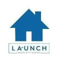Launch Property Group