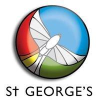 St George's Church, Wilton, Taunton