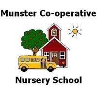 Munster Co-operative Nursery School