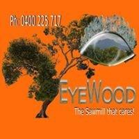 EyeWood