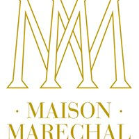 Maison Marechal