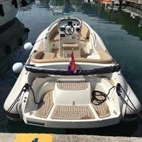 Rent A Boat - Opatija Riviera