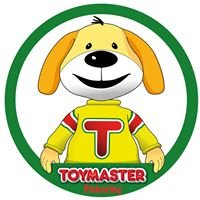 Toymaster Pickering