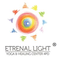 Eternal Light Yoga & Healing