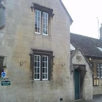 St Julian's Church Primary Wellow