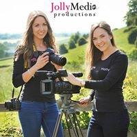 JennaandHolly JollyMedia