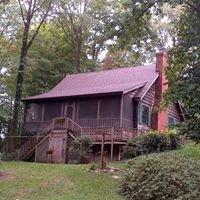 Start To Finish Home Improvement LLC