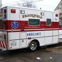 Brookfield EMS