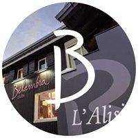 """Belambra Clubs Sélection Praz-sur-Arly """"L'Alisier"""""""