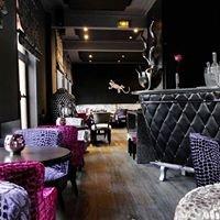 Restaurant La Terrasse Saint Omer