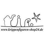 Krippenfiguren-Shop24.de