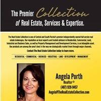 Angela Porth Realtor