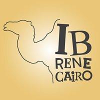 Cafe Ib Rene Cairo - Aalborg